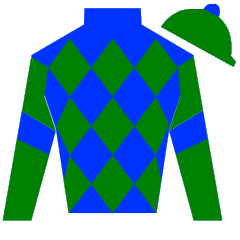 Lion's Lair Silks