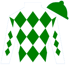 Richard Rowan Silks