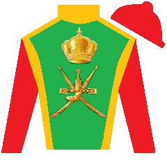 Atlantic Brave Silks