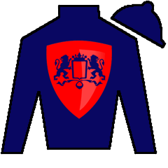 Hollywood Heist Silks