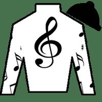 Derby Luck Silks