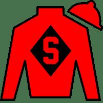 Shippingport Silks