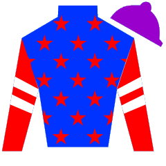 Shining Grace Silks