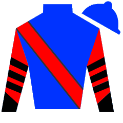 Ferneley Silks