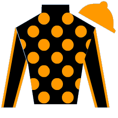 Sir Boss Silks