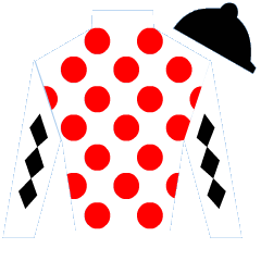 Smoke N Asphalt Silks