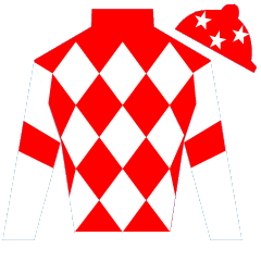 Snoqualmie Boy Silks