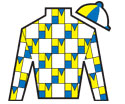 Immaculate Silks