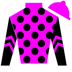 Billos Boy Silks