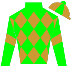 Abound Silks