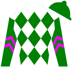 Honorable Truth Silks