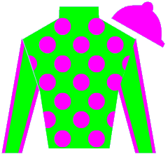 Holy Royal Silks