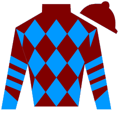 The B's And E's Silks