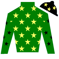 The Cayterers Silks