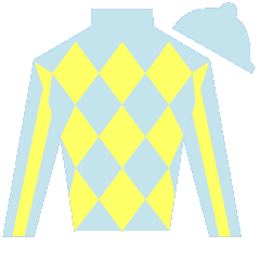 Barry Dale Silks