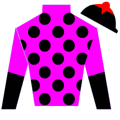 Touch N' Fly Silks