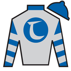 Lone Star Gold Silks