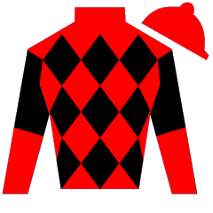 Tribal Mistress Silks