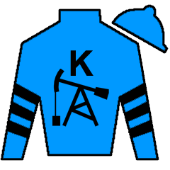 Kris Kringle Silks