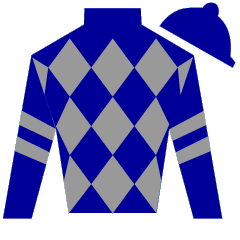 Supreme Ruler Silks