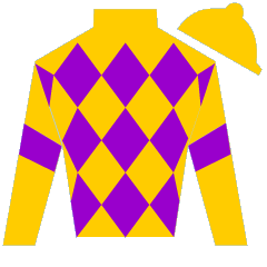 Williamstown Silks