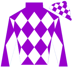Kings Quay Silks