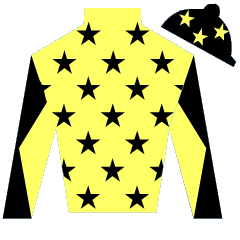 Lightning Thunder Silks
