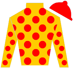 Hazardous Silks