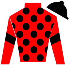 String King Silks
