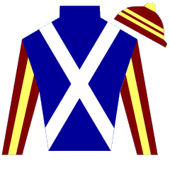 West Leake Diman Silks