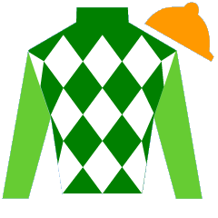 Oliver Curtis Silks