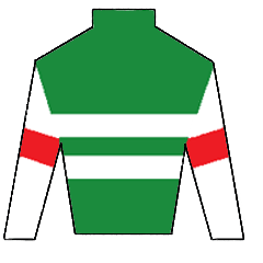 Jebel Musa Silks