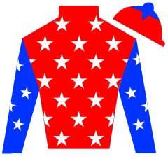 Mighty Brown Silks