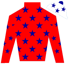 Green Warrior Silks