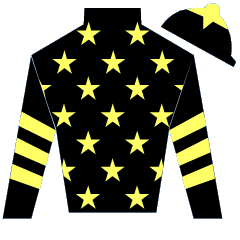 The Great Gabrial Silks