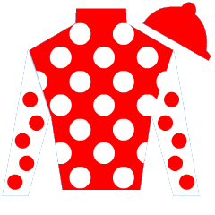 Sir Maximilian Silks