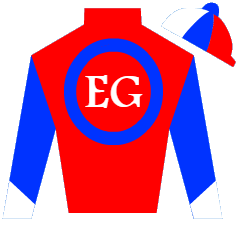 Burnt Hills Silks