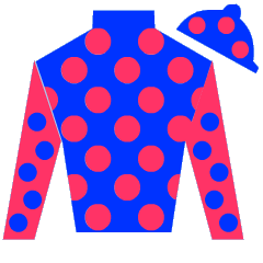 Royal Marskell Silks