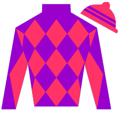 Billy Hughes Silks