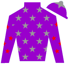 High Office Silks