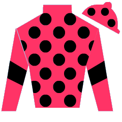 Fullandy Silks