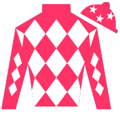 Shamglas Queen Silks