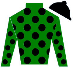 Emerald Sea Silks