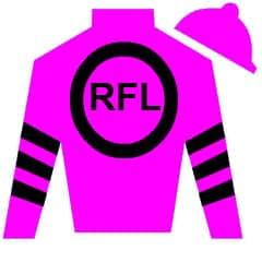 Robert Leibner Silks