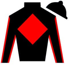 G Force Silks