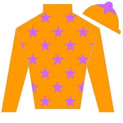 Doctor Parkes Silks