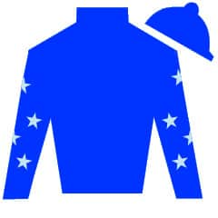 Ocean Legend Silks