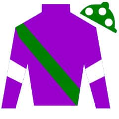 Adam's Ale Silks