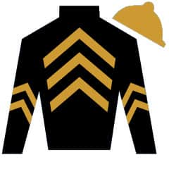Optimizer Silks