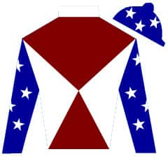 Hoppy's Flyer Silks